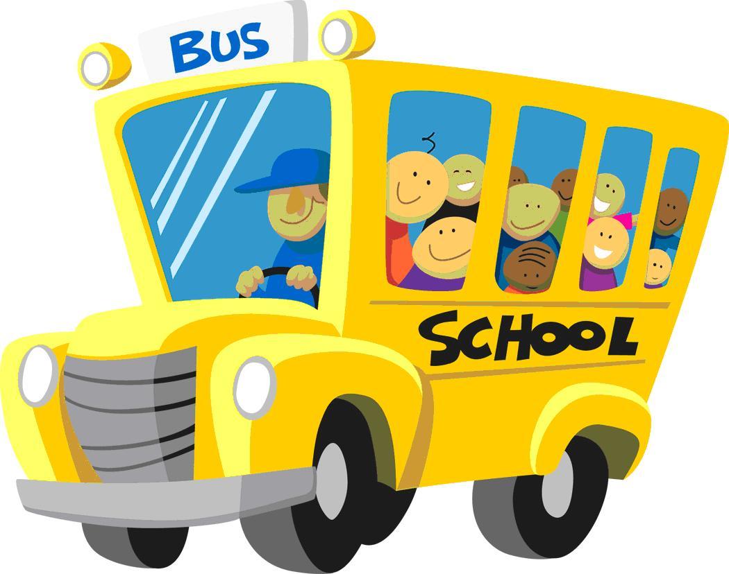Rentr e scolaire 2016 horaires de bus le mesnil theribus - Horaires piscine jean bouin evreux ...